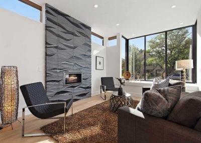 Denver Home Staging