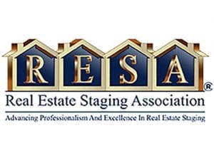 resa-home-staging-denver