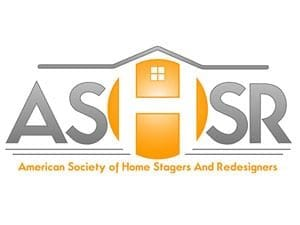 ashsr-home-staging-denver